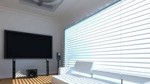 Motorised Vertical Blinds Venetian Blinds Custom Venetian Blinds Online Apollo Blinds