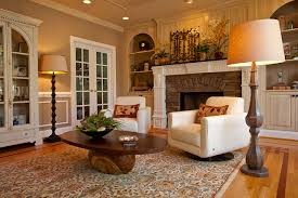 Living Room Furniture Raleigh by Living Room Furniture Details Eclectic Living Room Raleigh