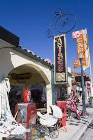 halloween city eureka ca antique towns the 50 best small towns for antiquing in america