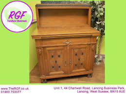 hton solid oak 120 160 sideboards and dressers for sale in brighton friday ad