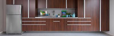 how much do cabinets cost how much do garage cabinets cost