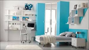 interior we atdesign prodigious nordic style living in