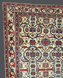Antique Persian Rugs by Antique Oriental Rugs Boston Ma Area Persian Carpets