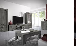 le bon coin chambre à coucher adulte le bon coin chambre a coucher adulte 6 meuble tv coloris