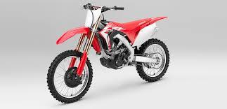 honda motocross bikes for sale 2018 crf250r honda powersports