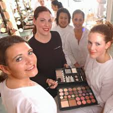 makeup classes in michigan elizabeth grady makeup artistry
