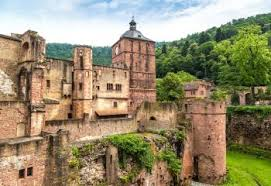 best germany tours vacations travel packages 2018 2019 zicasso