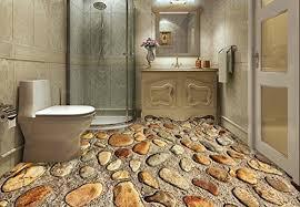 steinteppich badezimmer couchtische peiwenin und andere tische für wohnzimmer