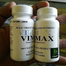 vimax asli jual vimax asli klinikobatindonesia com agen resmi