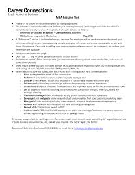 Objective For Mba Resume Cover Letter Sample Resume For Mba Admission Sample Resume For Mba