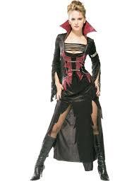halloween costumes for women ladies fancy dress up ideas