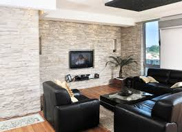 wohnzimmer gestalten tapeten wohnzimmer tapezieren ideen schone modern meetingtruth co herrlich