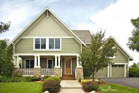 beautiful exterior paint reviews photos interior design ideas