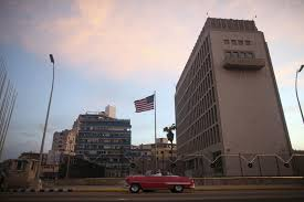 can i travel to cuba images Can you still travel to cuba everything to know about trump 39 s new jpg