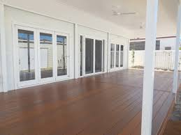 Timber Patios Perth by Hardwood Decking Page Castlegate Home Improvements