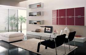 Minimalist Living Room Furniture by Living Room Storage Ideas 25 Best Built In Storage Ideas On