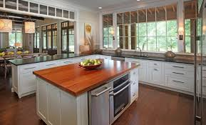 Kitchen Cabinets Lights by Notable Under Cabinet Lighting Motion Sensor Tags Under Cabinet