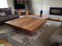 large coffee tables square marylouise parker org