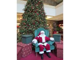 here u0027s your christmas shopping season guide to the shoppes at