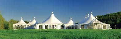 rentals for celebration rentals inc vermont tent rentals party tents new