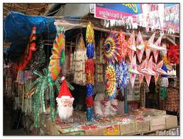 commercial decorations for sale