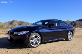 bmw 435i xdrive gran coupe review bmw 2016 bmw 420i gran coupe bmw 435i gran coupe m sport review