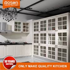 how to add lights kitchen cabinets china purchase adding lighting glass door to kitchen