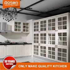 glass door kitchen cabinet lighting china purchase adding lighting glass door to kitchen