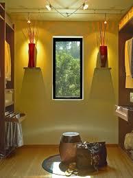 walk in closet lighting lighting ideas for your closet hgtv