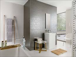 architecture amazing tile factory outlet ceramic tiles cardiff