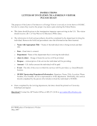 immigration consultant cover letter