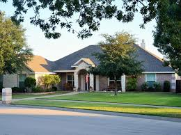 2 Bedroom Houses For Rent In San Angelo Tx Swimming Pool San Angelo Real Estate San Angelo Tx Homes For