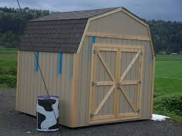 Home Depot Storage Sheds 8x10 by Garden Shed Kits Wooden Home Outdoor Decoration