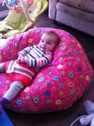 Big Joe Bean Bag Chair For Kids Decorating Appealing Pink Bean Bag Chair For Comfortable Lounge
