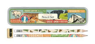 cavallini file folders cavallini co pencil sets