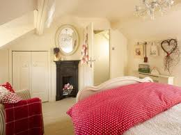 homes and interiors the 25 best cottage bedrooms ideas on