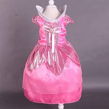 Childrens Halloween Costumes Sale Toddler Halloween Costumes Sale Promotion Shop Promotional