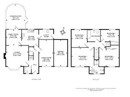 floor plan drawing online drawing floor plans draw floor plan online good looking interior and