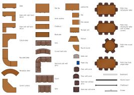 Office Desk Design Plans Design Elements Office Furniture