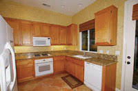 painting kitchen backsplash ideas backsplash ideas kitchen