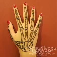 best 25 henna tattoos near me ideas on pinterest henna tattoo