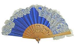 custom fans custom fans el havanico