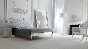 Black And White Ball Decoration Ideas White Bedroom With Color Accents Polka Pattern Wall Paint Combined