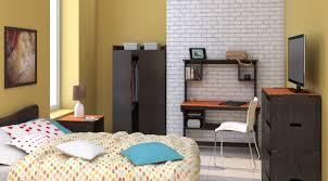 Contract Bedroom Furniture Manufacturers Savoy Contract Furniture Manufacturer Of High Quality Furniture