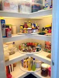 best way to organize kitchen cabinets how to organize deep kitchen cabinets faced