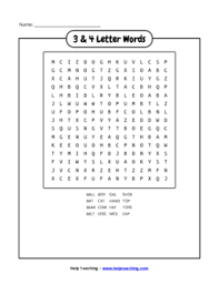 printable word search worksheets free printable word search worksheets