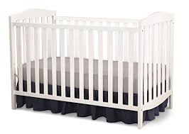 Convertible Crib Reviews Delta Children 3 In 1 Crib Reviews Best Convertible Baby Cribs