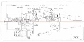 turbines plane engines turbine aircraft development www keros in