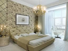 Wallpaper Design In Bedroom Newest Luxury Master Bedroom Ideas 2015 4 Home Ideas