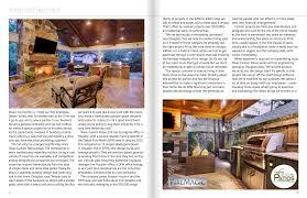 outdoor living archives texas custom patios